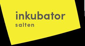 inkubator.png