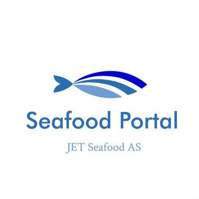 logo_upload-d79a290c028cab0eeda4bc137c8d7a3e.jpg