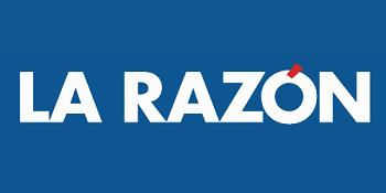 LOGO-LA-RAZON-alta.png