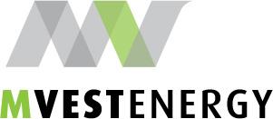 logo-M-Vest-Energy.jpg