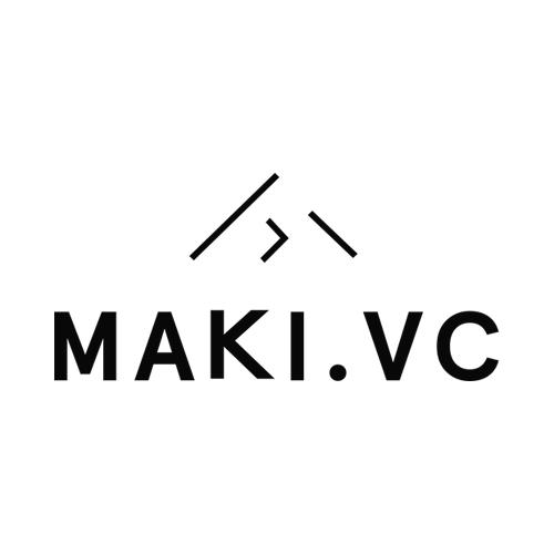 Maki-logo.jpg