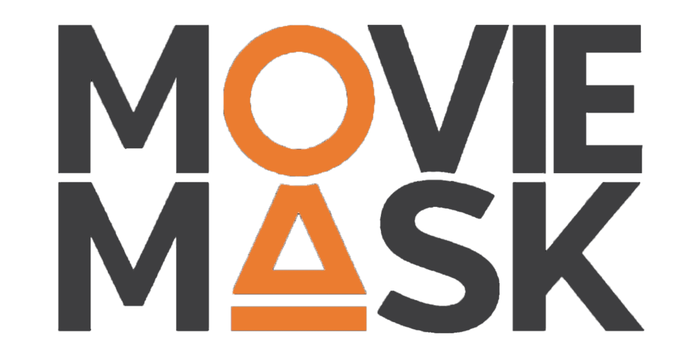 movie mask.png