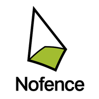 nofence.png