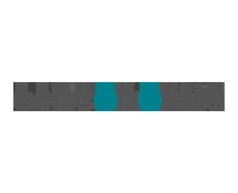 sensonomic.png
