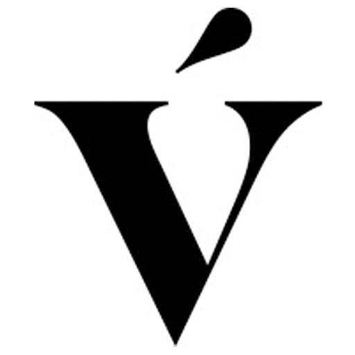 Valide-Logo-Square.png