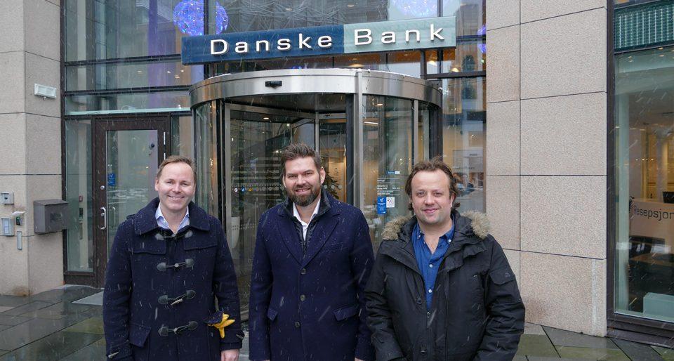 47a8642dd442-Danskebank1_960x514.jpg