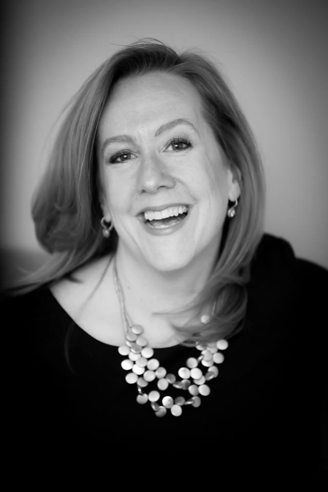 Susan Lindner - CEO & Founder at Emerging Media