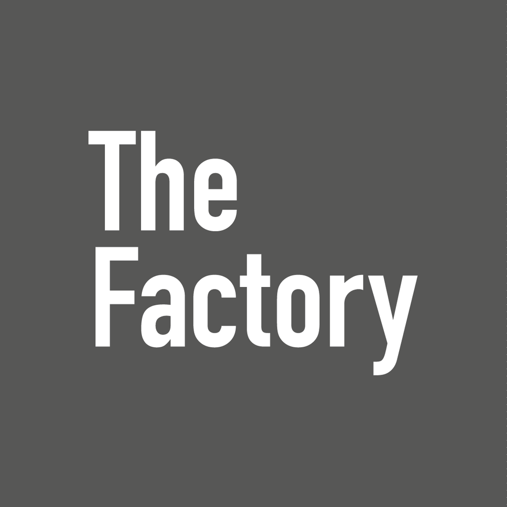 THEFACTORY.png