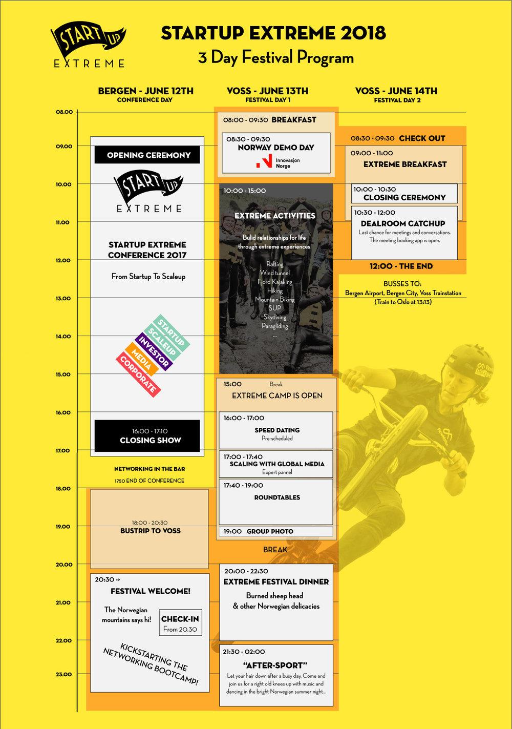 SE18-program-and-print-graphics2_festival.jpg