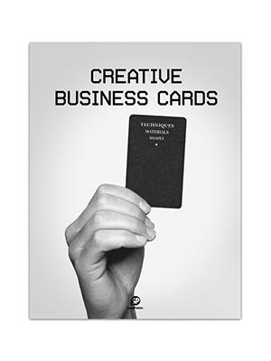 CreativeBCards.jpg