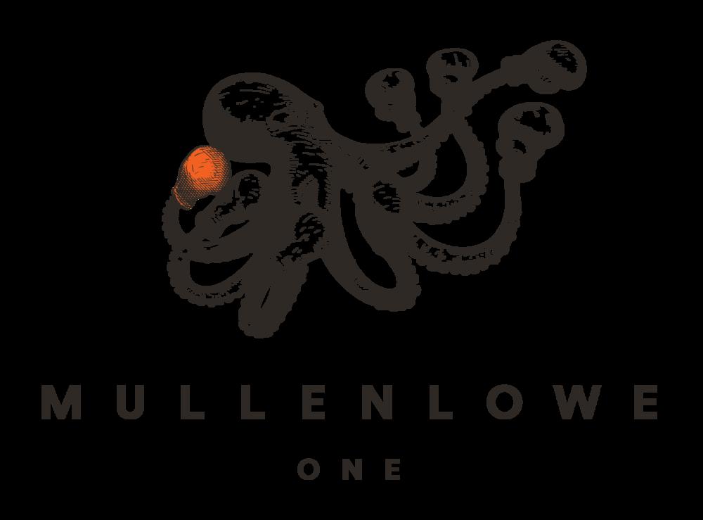 mullenlowelockupkone1458899030.png