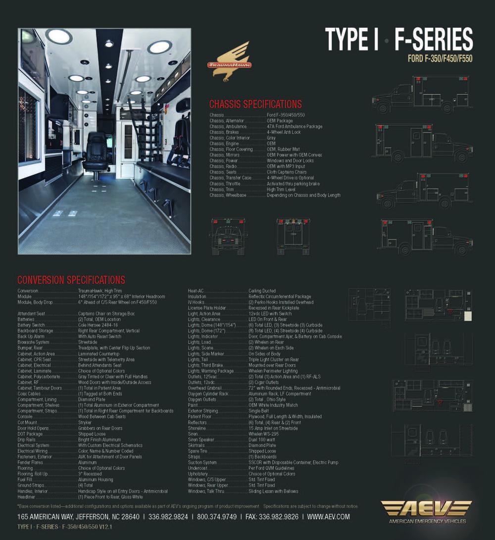 Type I F-Series Web (2).jpg