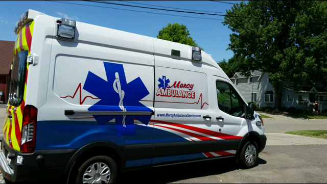 Mercy Transit.png