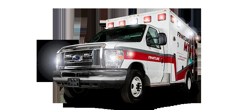 Frontline ambulance.png