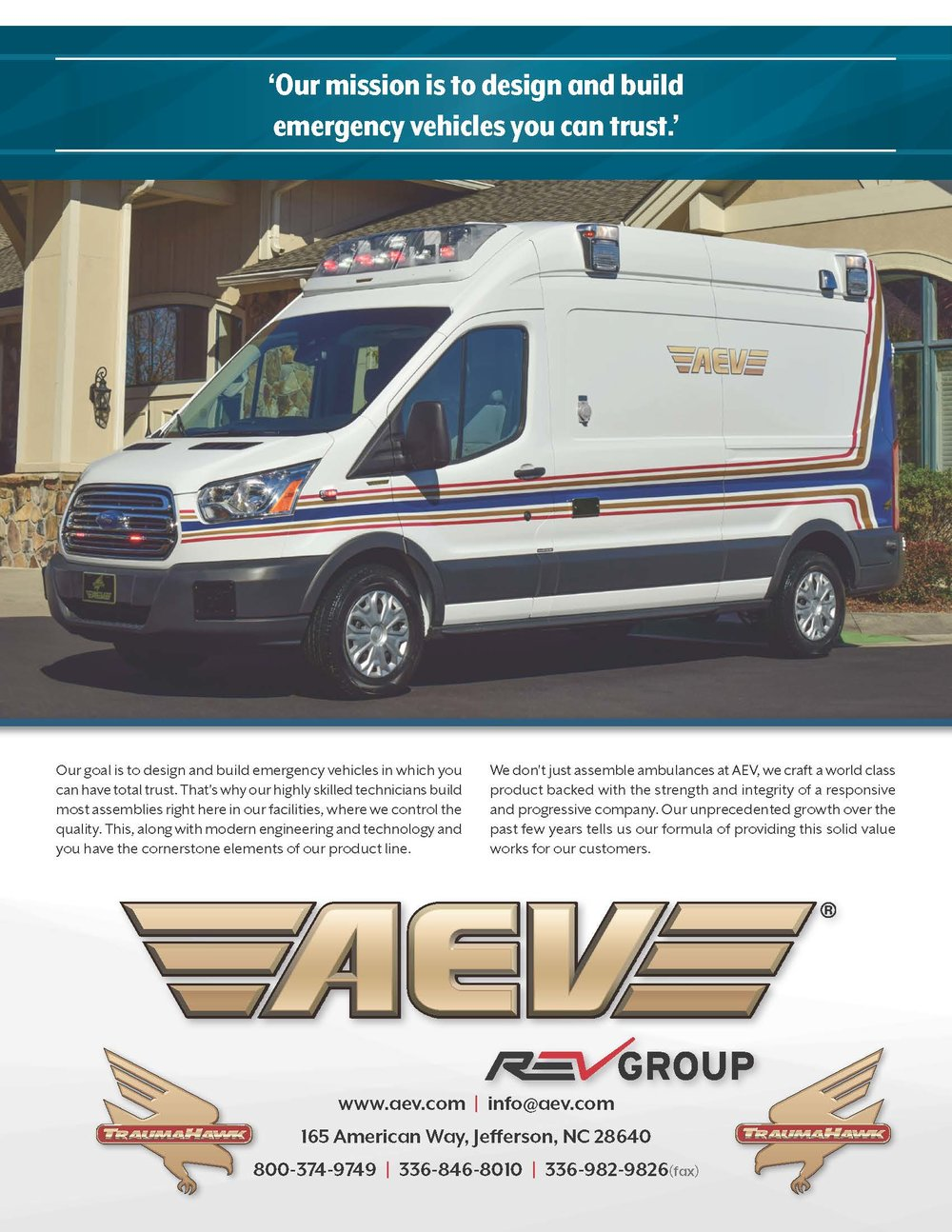 AEV Brochure Type II_9-25-17_Proof_Page_4.jpg