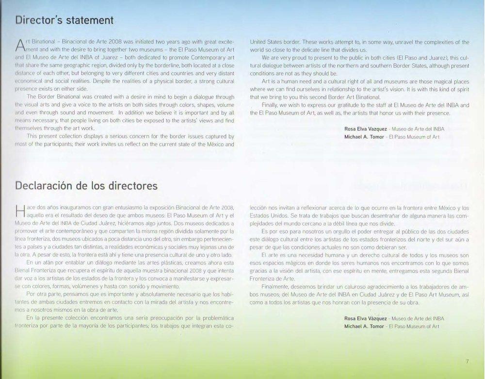 BorderArtBiennialCatalog_Gerges_Page_4.jpg