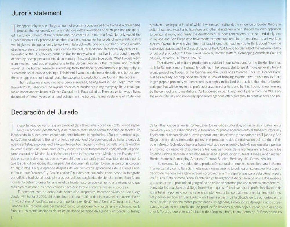 BorderArtBiennialCatalog_Gerges_Page_5.jpg