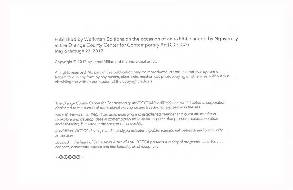 ImPressCatalog_Gerges_Page_2.jpg