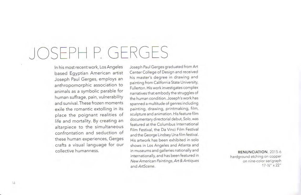 ImPressCatalog_Gerges_Page_5.jpg