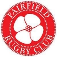 Fairfield Rugby Club