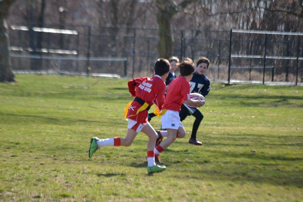 Brady rugby  2.jpg