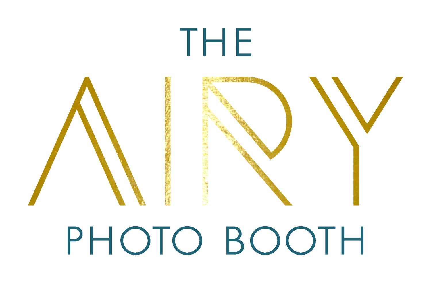 The Airy Photo Booth
