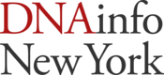 DNAinfo_NY_copy_small.png