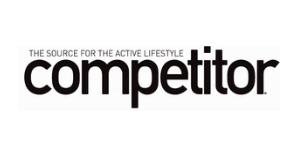 CompetitorLogo.jpg