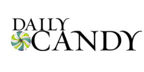 DailyCandyLogo.jpg