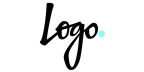 LogoTVLogo.jpg