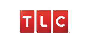 TLCLogo.jpg