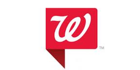 WalgreensLogo.jpg