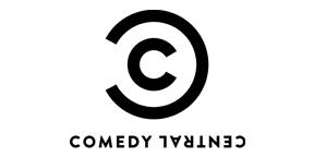 ComedyCentralLogo.jpg