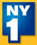 NY1 Logo.jpg