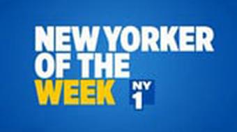 NYer Of The Week Logo.jpg