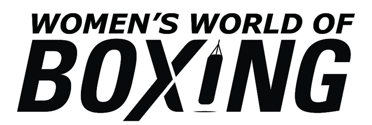 Women's World of Boxing