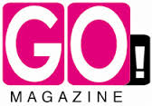 GoMagazine.jpg
