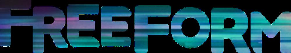 logo_freeform.png