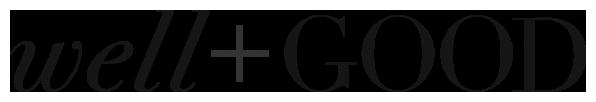wellandgood-signup-page_bw.png