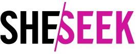 sheseek logo.jpg