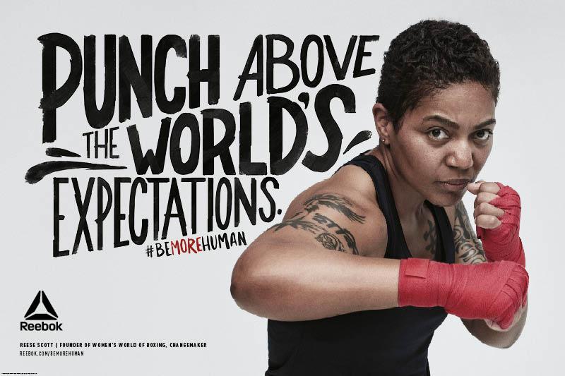 b45d3a2ba779 Women's World of Boxing