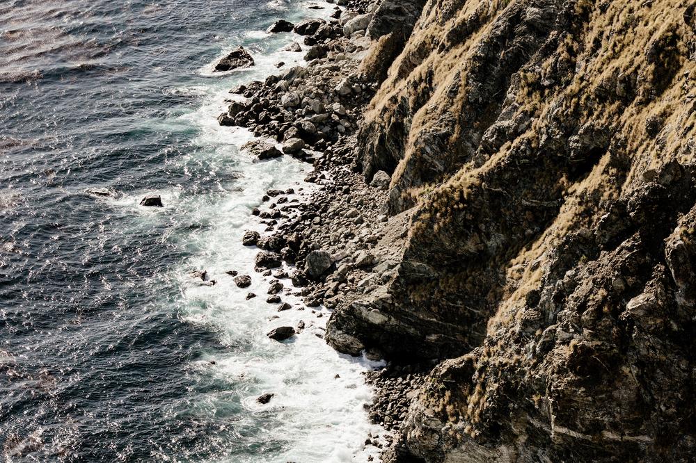 blog-2015-04-11-west-coast-0309.jpg