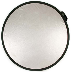 Photography Light Reflector