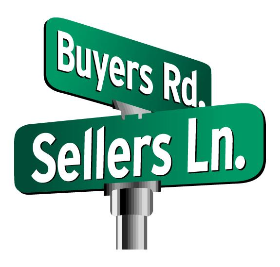 Staten Island Home Buyers Why Sign An Exclusive Buyer Agency