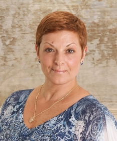 Sally Klein.jpg