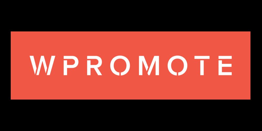 wpromote_logo2-01.png