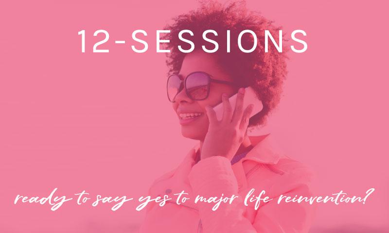 4-12-sessions.jpg