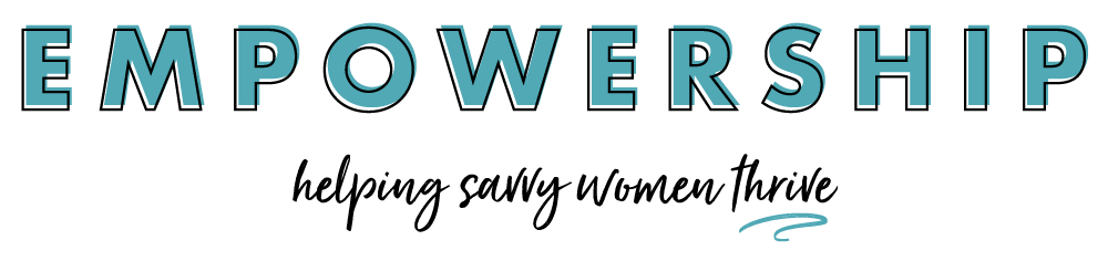 EMPOWERSHIP-PRIMARY-LOGO-TURQUOISE.png