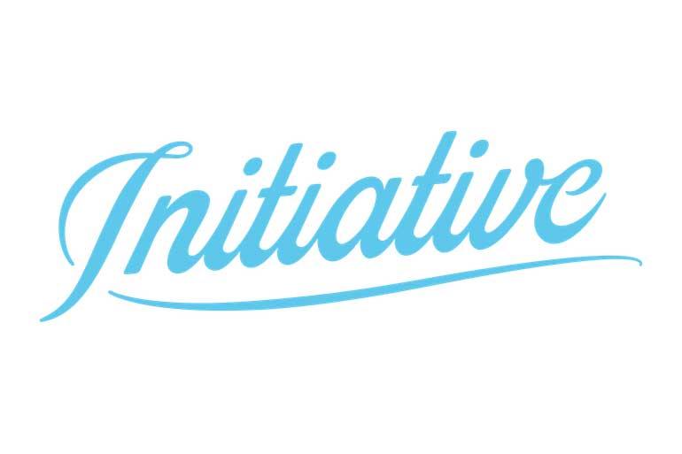 initiative.jpg