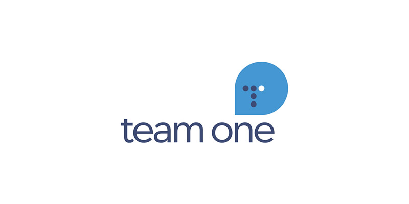 Team-One-Logo-800x400.jpg